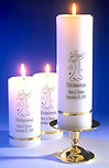 GC313 deluxe anniversary candle.jpg