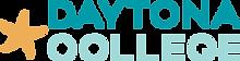 1598497976109_Daytona-logo-new2019-350px