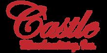 1595444569235_Castle-new-logo.png