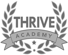 ThriveAcademy_edited.png