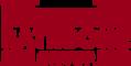 logo_burgundy.png