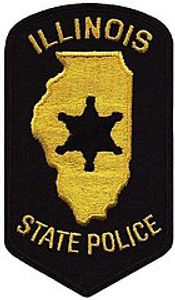 140px-Illinois_State_Police.jpg