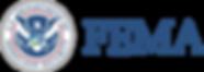 640px-FEMA_logo.svg_.png
