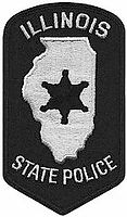 140px-Illinois_State_Police_edited.jpg