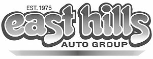 EastHillsChevy_AutoGroup_NoLogos_edited.