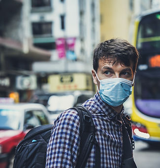 Face%20protection%20coronavirus%20in%20H