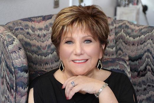 Kathy Smyth.JPG