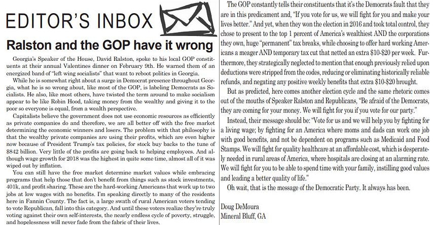 Sentinel Letter to Editor_21Feb19.png