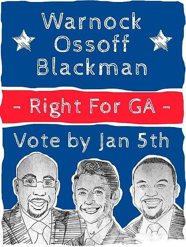 3 Candidates.jpg