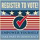 Register 2.png