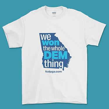 Dem Thing_FCDP_Shirt.jpeg