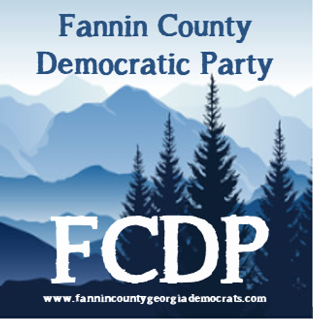 FCDP Logo.png