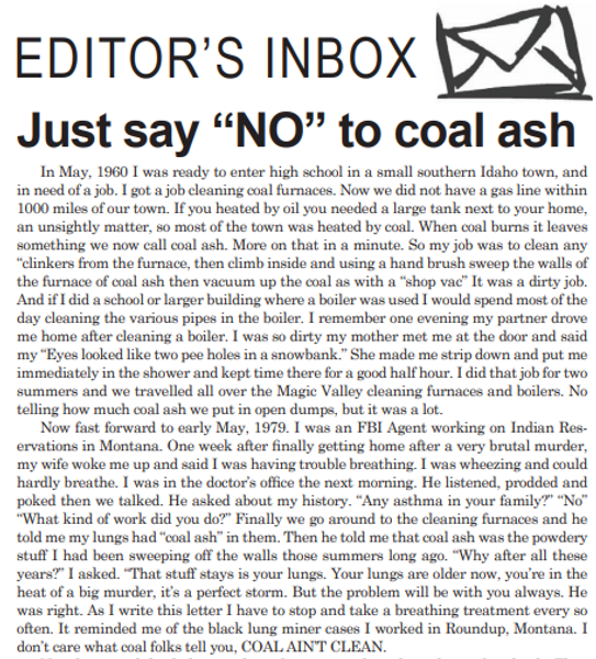 Sentinel Article 2May19 Pt. 1.png
