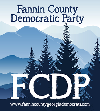 FCDP logo_FINAL.png