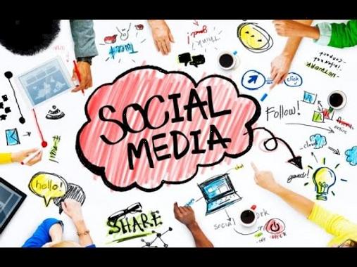 Social%20Media_edited.png