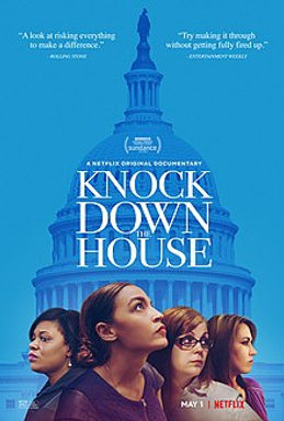 220px-Knock_Down_the_House_poster.jpg