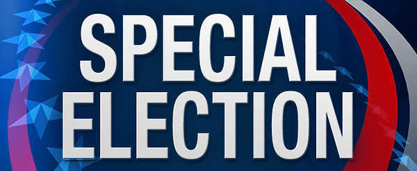 Special Election.png