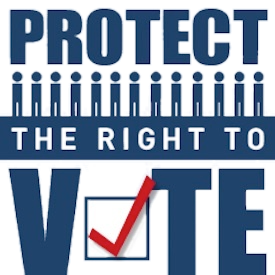 Protect%20the%20Vote_edited.png