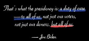 Biden quote.png