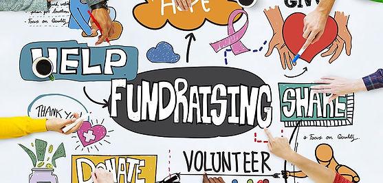 fundraising-padley1.jpg