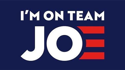 Team Joe.jpg