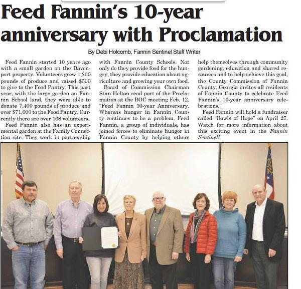 Feed Fannin Diane.jpg