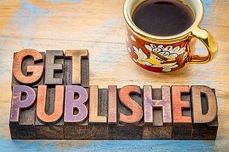 Get Published.jpg