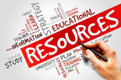 Resources.jpeg