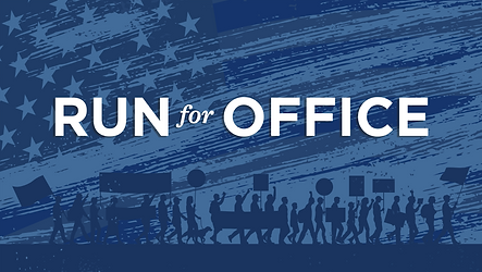 Run for Office.png
