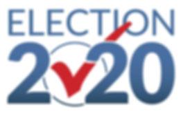 Election 2020 logo.jpg