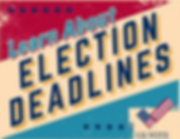 Election Deadlines.png