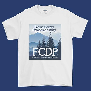 Logo T-Shirt Pic.png