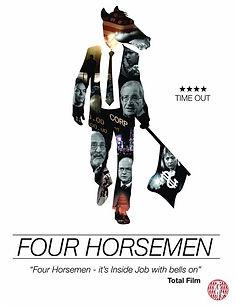 four-horsemen.jpg