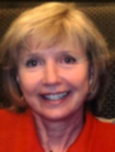 June Krise.jpg