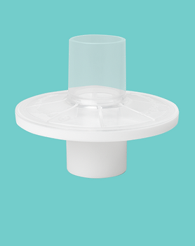Spirometry_virusfilter_med bakgrunn.png