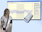 24-timmars blodtrykksmätning blodtrycksprofil