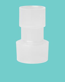 Spirometry_adapter_med bakgrunn.png