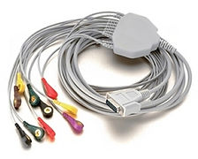 ECG_Cable_Snapon_SPEAC2.jpg
