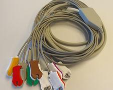 ECG_Cable_Clip_SPEK5-3.jpg