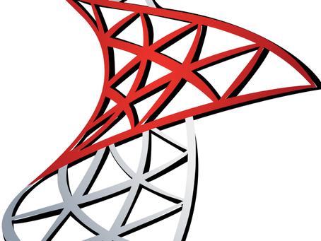 Spirare for Microsoft SQL Server