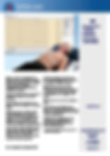 SS-PDF-EKG.jpg