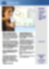SS-PDF-Spiro.jpg