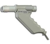Spirare spirometer SPS330