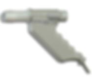 Spirare ultrasonic spirometer