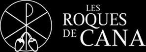 les-roques-de-cana-logo-1458565946.jpg