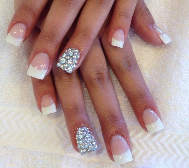 french-tip-nail-designs-white-nail-designs_edited