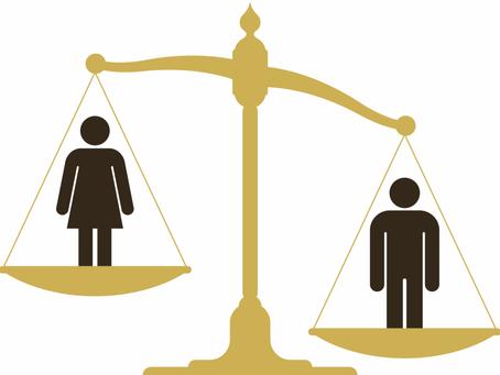 Reformas a la Ley de Acceso de las Mujeres a una Vida Libre de Violencia