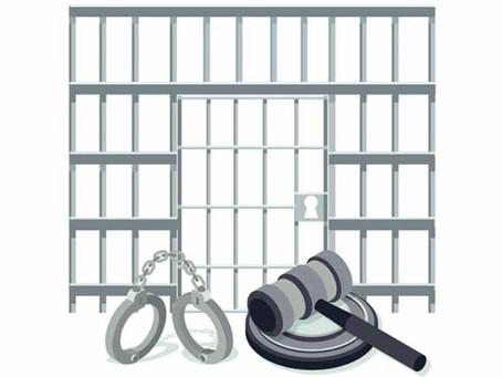 Reforma al artículo 167 del Código Nacional de Procedimientos Penales
