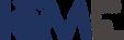 logo_RYM-NUEVO.png
