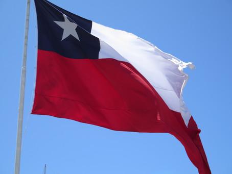 Chile es condenado por la Corte Interamericana de Derechos Humanos